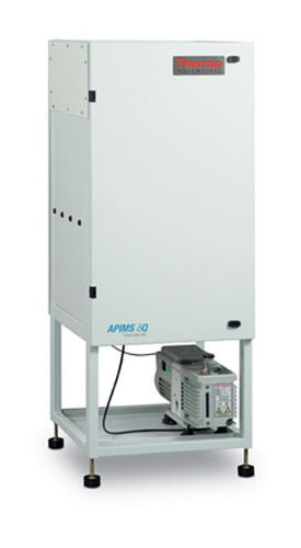 water analyzer / gas / concentration / for integration