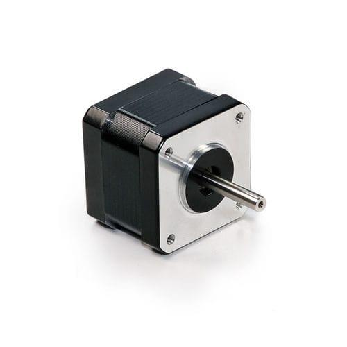 DC motor / stepper / 24V / 48V