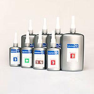 methacrylate adhesive