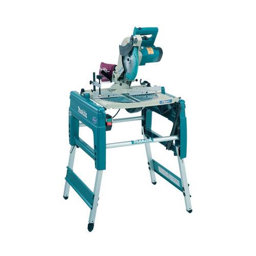 circular saw / wood / tabletop