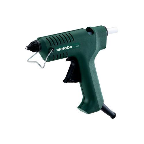 dispensing gun / glue / manual