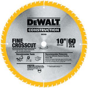 circular saw blade / carbide / for metal