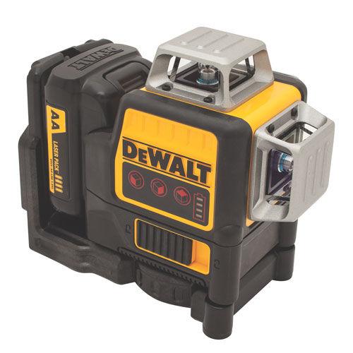 positioning line laser