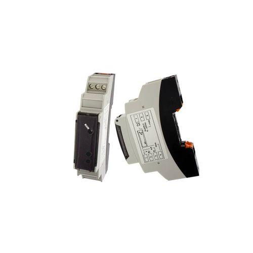 universal signal converter / transmitter / DIN rail