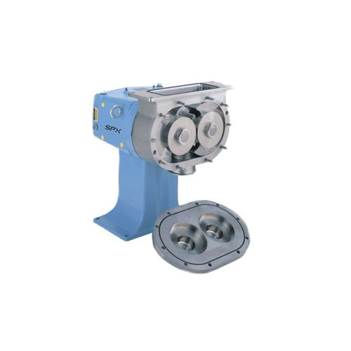 food product pump