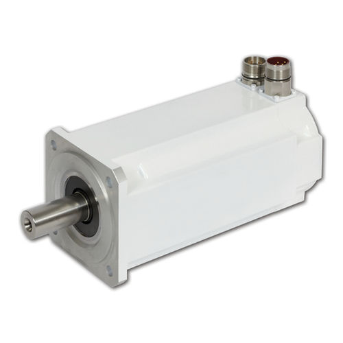 washdown servomotor / DC / synchronous / IP67