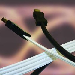 signal cable harness