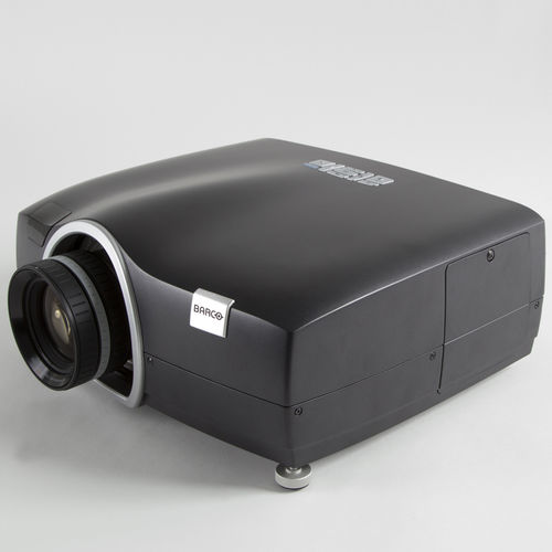 DLP/DMD video projector