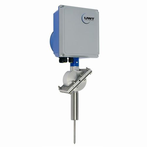 weight and cable level sensor - UWT GmbH Level Control