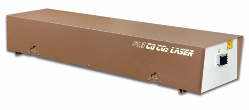 continuous wave laser / gas / infrared / tunable