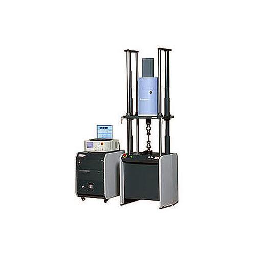 fatigue testing machine / servo-electric