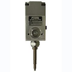 dispensing valve