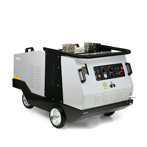 high-pressure washing machine