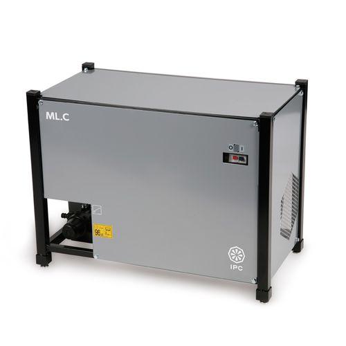 high-pressure washing machine