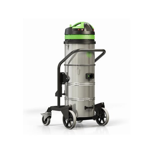 electric dust extractor