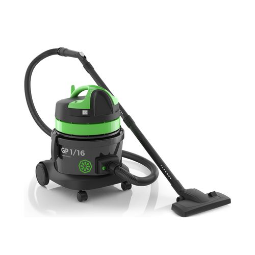 dry vacuum cleaner / electric / mobile