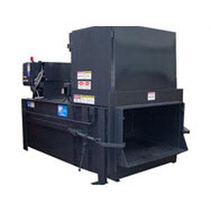 metal compactor