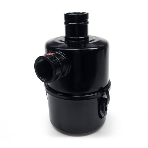 suction filter