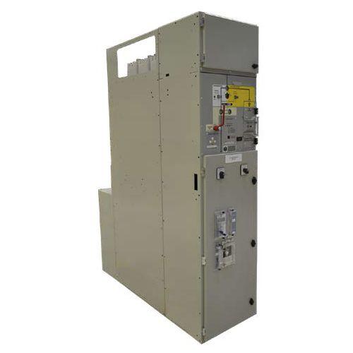 arc protection switchgear