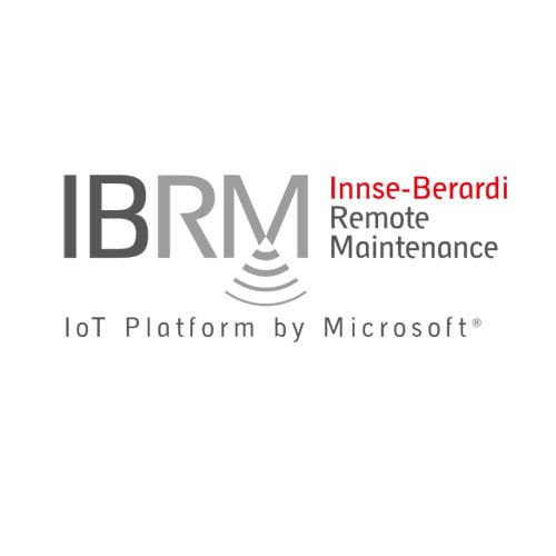remote maintenance software