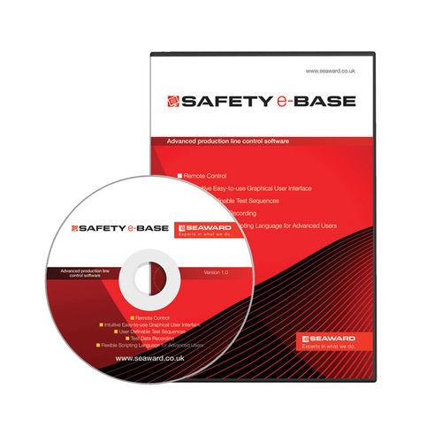 production control software / process / Windows