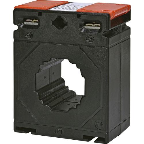 current transformer / dry / balanced / single-phase