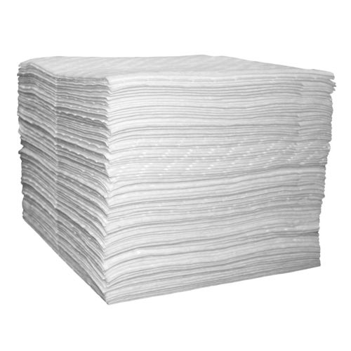 pad absorbent / oil
