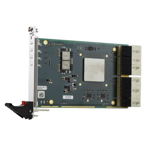 video controller card