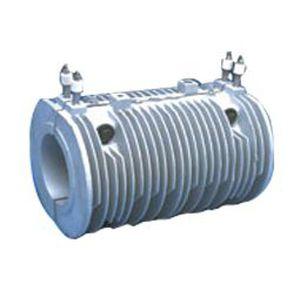 barrel drum heater