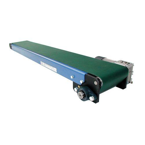 belt conveyor / horizontal