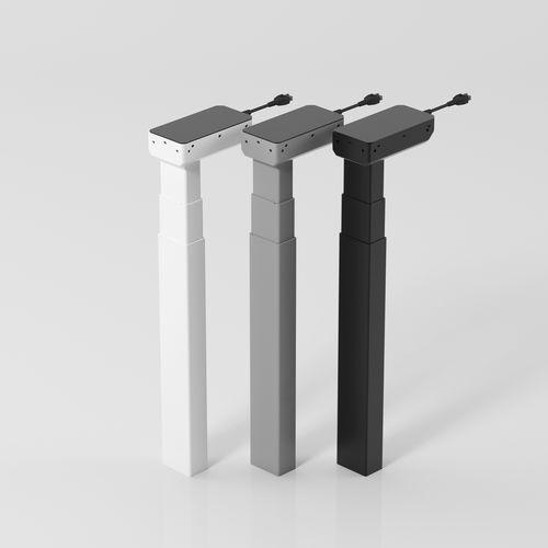 compact lifting column - DewertOkin GmbH - OKIN Brand