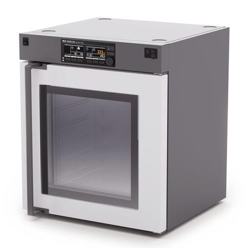 drying oven - IKA