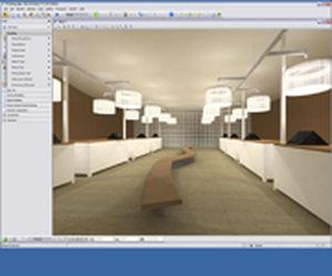 CAD software / 3D