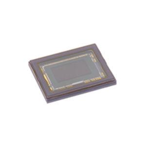 CMOS image sensor / monochrome