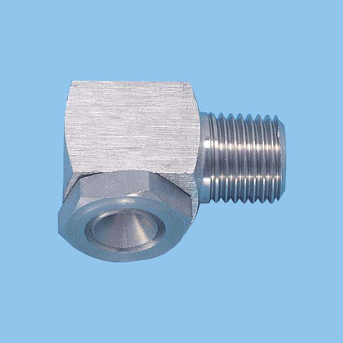 cooling nozzle