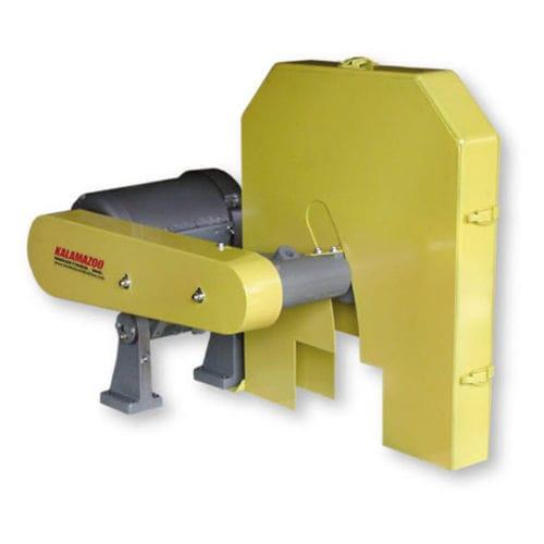circular saw / for asphalt / automatic / abrasive