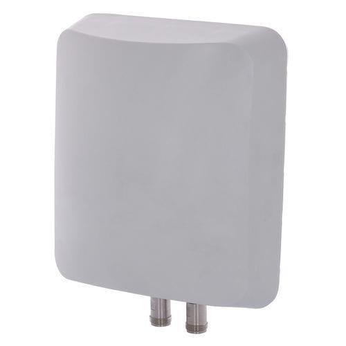 HF antenna / MIMO / 4G LTE / 5G