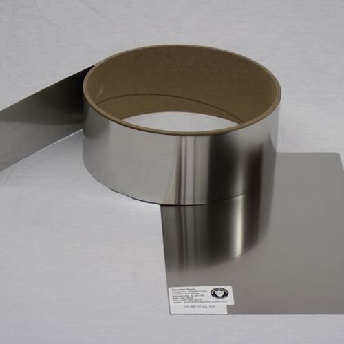 EMI shielding film