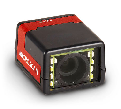inspection camera / machine vision / visible / USB