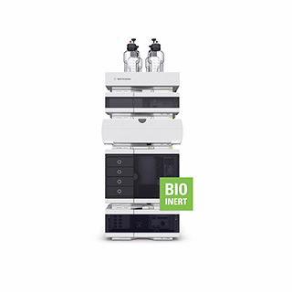 high-performance liquid chromatograph / laboratory / multi-detector