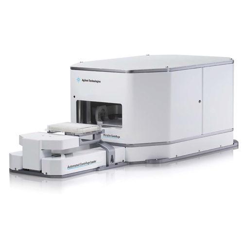 microplate centrifuge