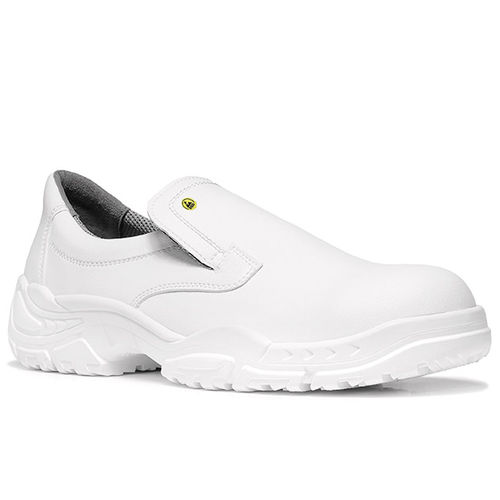 clean room safety shoes