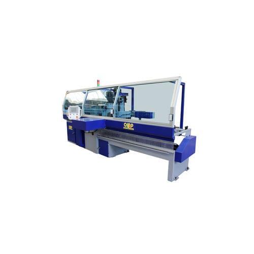 circular saw / automatic / vertical / CNC