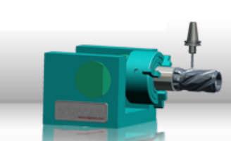 Cad Cam Software Edgecam 4 5 Axis Edgecam 5 Axis Machining