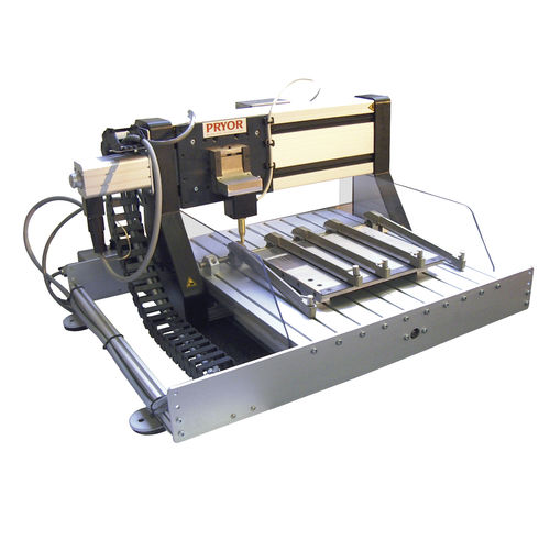 dot peen marking machine / benchtop / programmable / digital