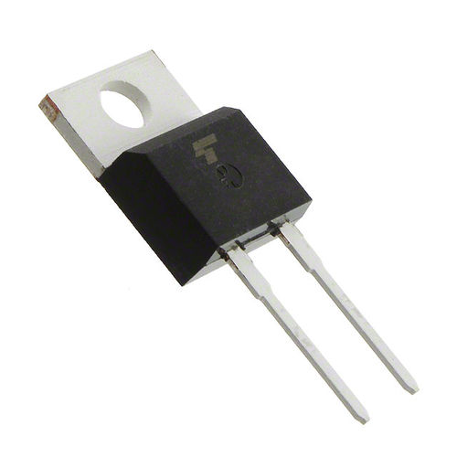 Schottky diode / SMD / switching