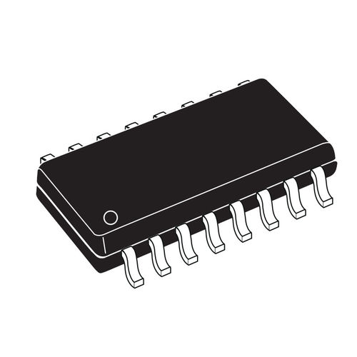 general purpose microcontroller