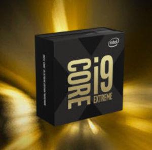 x64 processor
