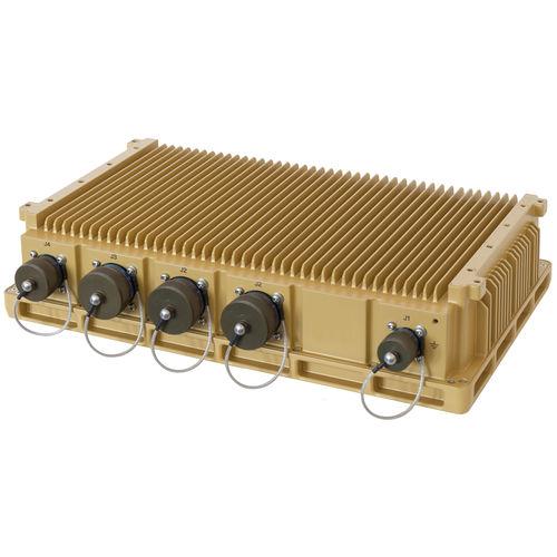 storage server / communications / network / database