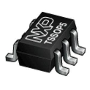 sensitive switch / multipole / analog